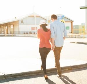 Erica&Niall