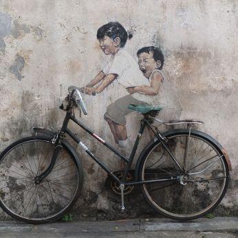 Ernestbike.jpg