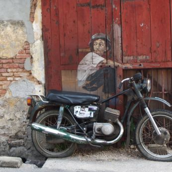 Ernestmotorbike.jpg